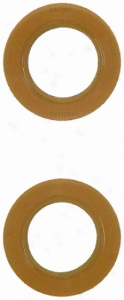 Felpro Tcs 45718 Tcs45718 Acura Implement Oil Seals