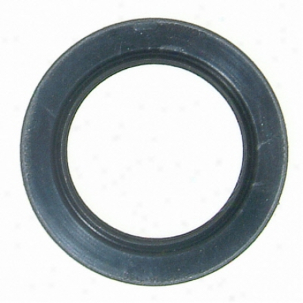 Felpro Tcs 45725 Tcs45724 Volvo Engine Oil Seals