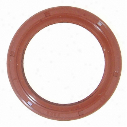 Felpro Tcs 45725 Tcs45725 Toyota Engine Oil Seals