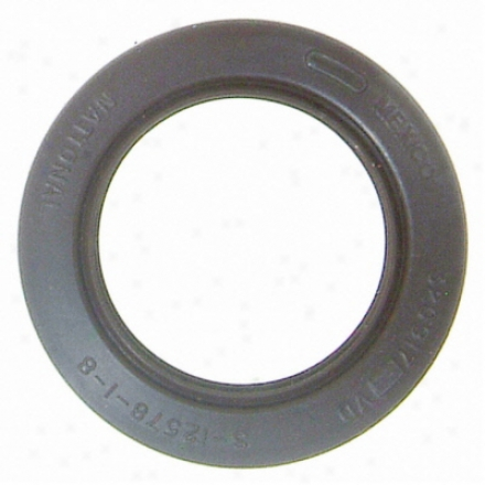 Felpro Tcs 45782 Tcs45782 Isuzu Engine Oil Seals