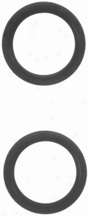 Felpro Tcs 45786 Tcs45786 Nissan/datsun Engine Oil Seals