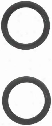 Felpro Tcs 45786 Tcs45786 Nissan/datsun Engine Oil Seals