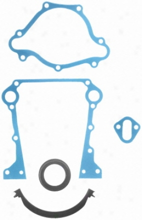 Felpro Tcs 45790 Tcs45790 Ford Timing Counterbalance Gasket Sets