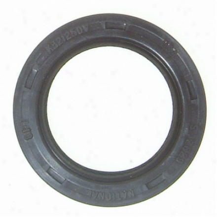 Felpro Tcs 45852 Tcs45852 Isuzu Engine Oil Seals