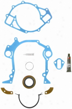 Felpro Tcs 45881 Tcs45881 Mazda Timong Cover Gasket Sets