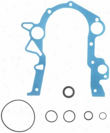 Flpro Tcs 45893-1 Tcs458931 Geo Timing Cover Gasket Sets