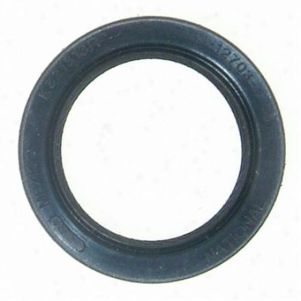 Felpro Tcs 45901 Tcs45901 Start aside Engine Oil Seals