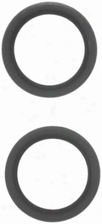 Felpro Tcs 45914 Tcs45914 Lexus Engine Oil Seals