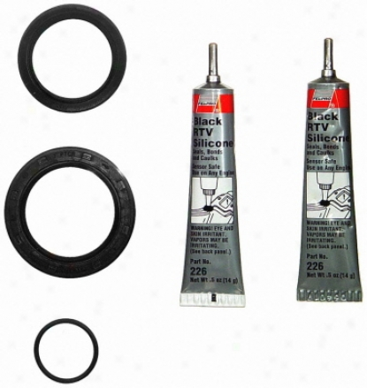 Felpro Tcs 45916 Tcs45916 Subaru Enigne Oil Seals