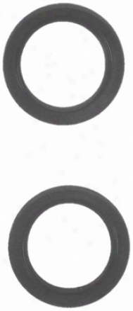 Felpro Tcs 45918 Tcs45918 Subaru Engine Oil Seals
