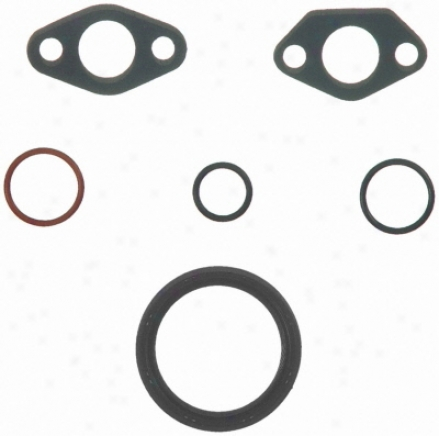 Felprp Tcs 45936 Tcs45936 Chrysler Engine Oil Seals