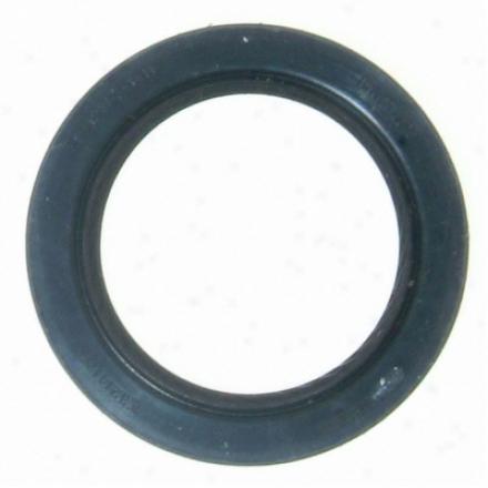 Felpro Tcs 45939 Tcs45939 Mazda Engine Oil Seals