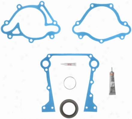 Felpro Tcs 45949 Tcs45949 Eagle Timing Cover Gasket Sets