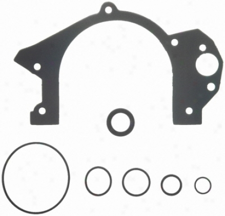 Felpro Tcs 45950 Tcs45950 Ford Engine Oil Seals