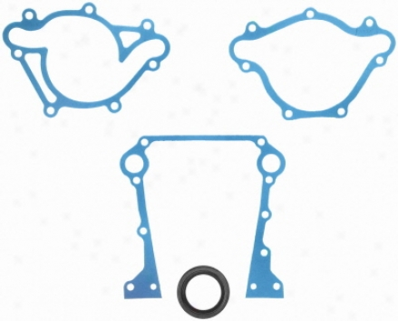 Felpro Tcs 45952 Tcs45952 Chevrolet Timing Cover Gasket Sets