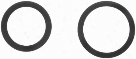Felpro Tcs 45985 Tcs45985 Ford Engine Oil Seals