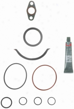 Felpro Tcs 45997 Tcs45997 Start aside Timing Cover Gasket Sets