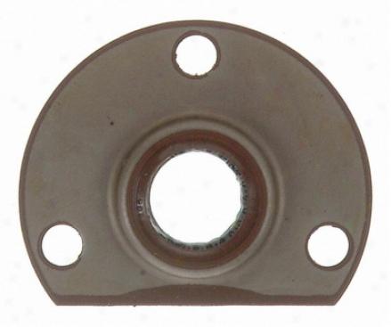 Felpro Tcs 46011 Tcs46011 Cadillac Engine Oil Seals