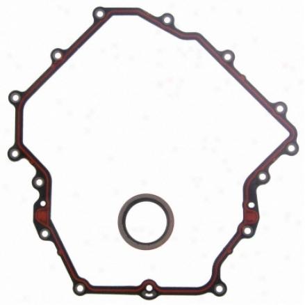 Felpro Tcs 46018 Tcs46018 Hyundai Engine Oil Seals