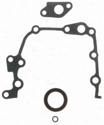 Felpro Tcs 46010-1 Tcs460191 Toyota Engine Oil Seals