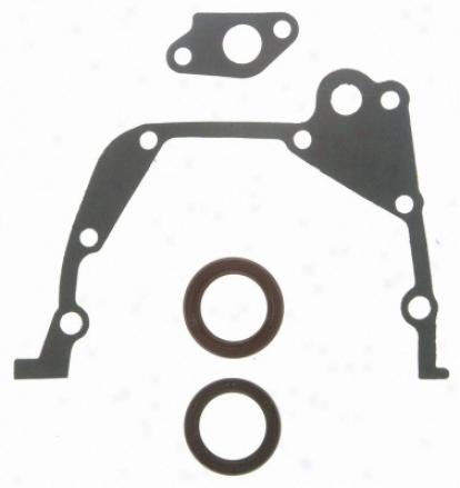Felpro Tcs 46019 Tcs46019 Kia Engine Oil Seals