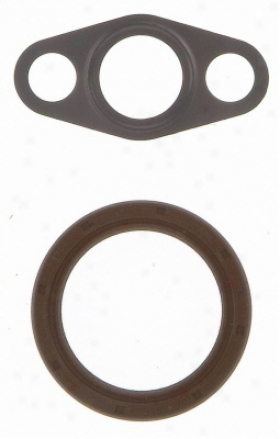 Felpro Tcs 46020 Tcs46020 Volkswagen Engine Oil Seals