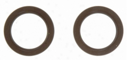 Felpro Tcs 46025 Tcs46025 Honda Timing Cover Gasket Sets
