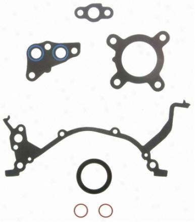Felpro Tcs 46034 Tcs46034 Lexus Engine Oil Seals