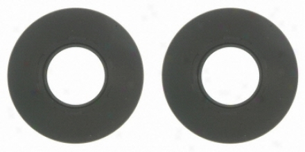 Felpro Tcs 46036 Tcss46036 Engine Oil Seals