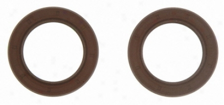 Felpro Tcs 46038 Tcs46038 Volvo Engine Oil Seals