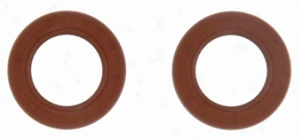 Felpro Tcs 46039 Tcs46039 Volvo Engine Oil Seals