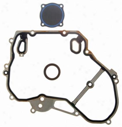 Felpro Tcs 46041 Tcs46041 Nissan/datsun Engine Oil Seals