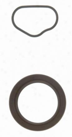 Felpro Tcs 46051 Tcs46051 Hyundai Engine Oil Seals