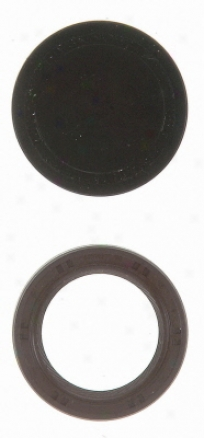 Felpro Tcs 46052 Tcs46052 Hyundai Engine Oil Seals