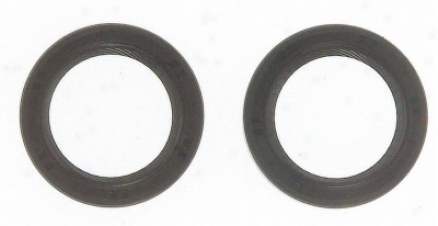 Felpro Tcs 46053 Tcs46053 Lincoln Engine Oil Seals