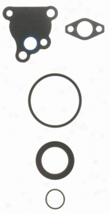 Felpro Tcs 46059 Tcs46059 Honda Engine Oil Seals