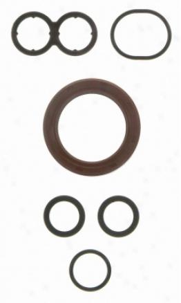 Felpro Tcs 46060 Tcs46060 Mazda Engine Oil Seals