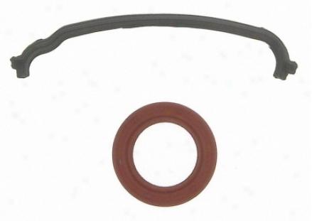 Felpro Tcs 46071 Tcs46071 Hyundai Engine Oil Seals