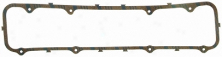 Felpro Vs 12680 Vs12680 Dodge Valve Cover Gaskets Sets