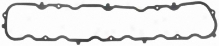 Felpro Vs 12692 R Vs12692r Gmc Valve Cover Gaskets Sets