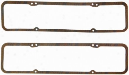 Felpro Vs 12869 Vs12869 Gmc Valve Cover Gaskets Sets