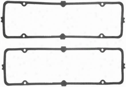 Felpro Vs 12954 R Vs12954r Morgan Valve Cover Gaskers Sets