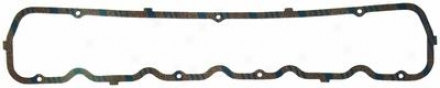 Felpro Vs 13173-1 Vs131731 Gmc Valve Cover Gaskets Sets