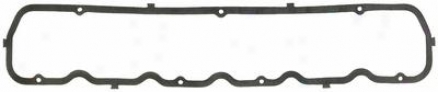 Felpro Vs 13173 R-1 Vs13173r1 Gmc Valve Cover Gaskets Sets