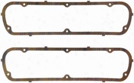 Felpro Vs 13264 C Vs13264c Detomaso Valve Cover Gaskets Sets