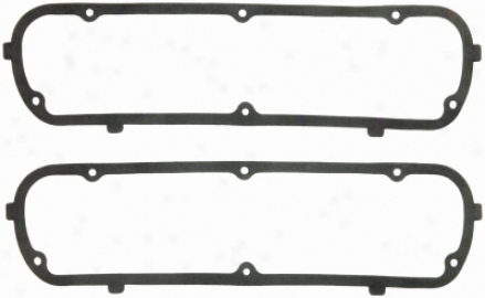 Felpro Vs 13264 R Vs13264r Detomaso Valve Cover Gaskets Sets