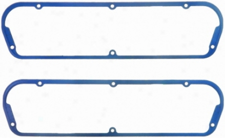 Felpro Vs 13264 T Vs13264t Cadillac Valve Cover Gaskets Sets