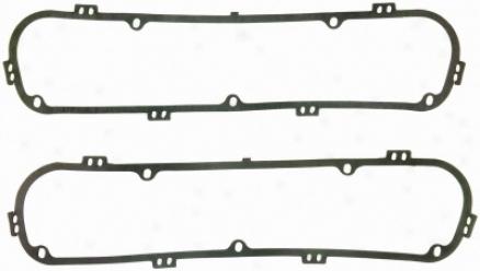 Felpro Vs 13395 R Vs13395r Oldsmobile Valve Cover Gaskets Sets