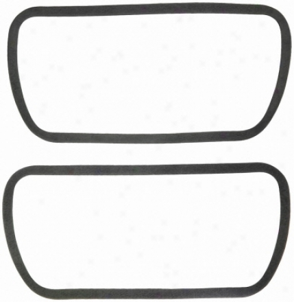 Felpro Vs 26062 R Vs26062r Fiw Valve Cover Gaskets Sets