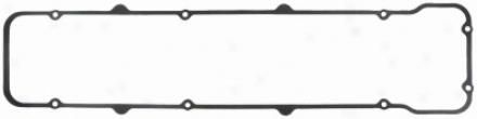 Felpro Vs 26070 A Vs26070a Toyota Valve Cover Gaskets Sets